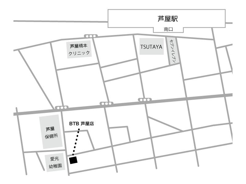 map_ashiya