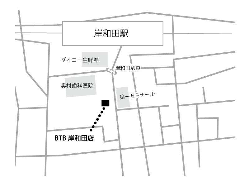 map_kishiwada