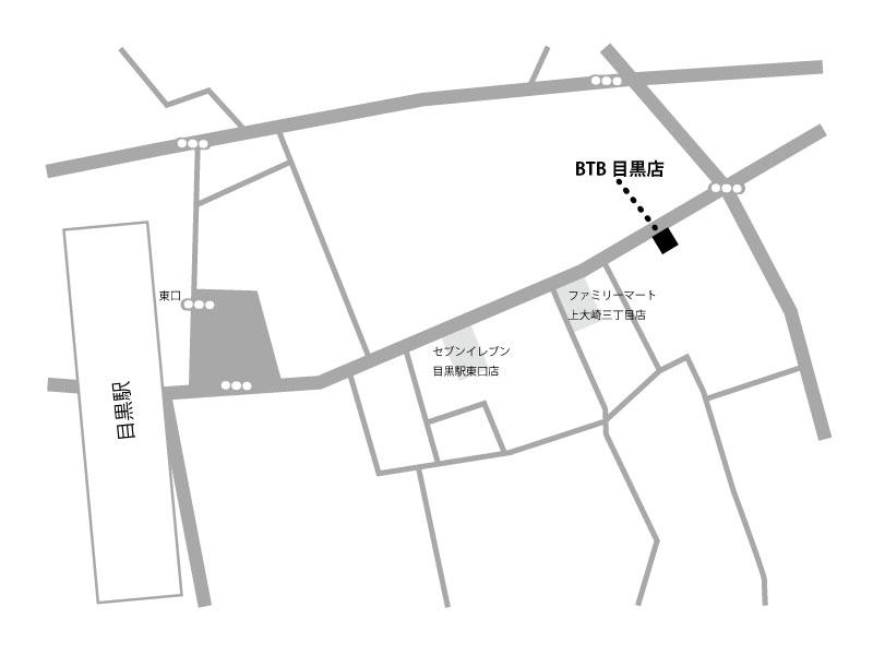 map_meguro