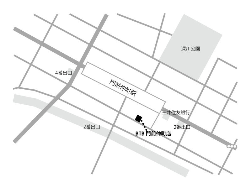 map_monzennakacho