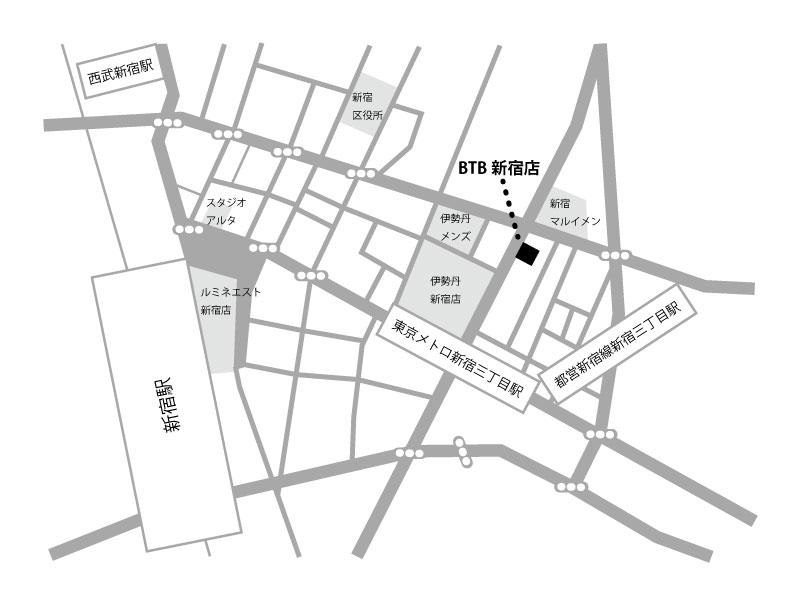 map_shinjuku
