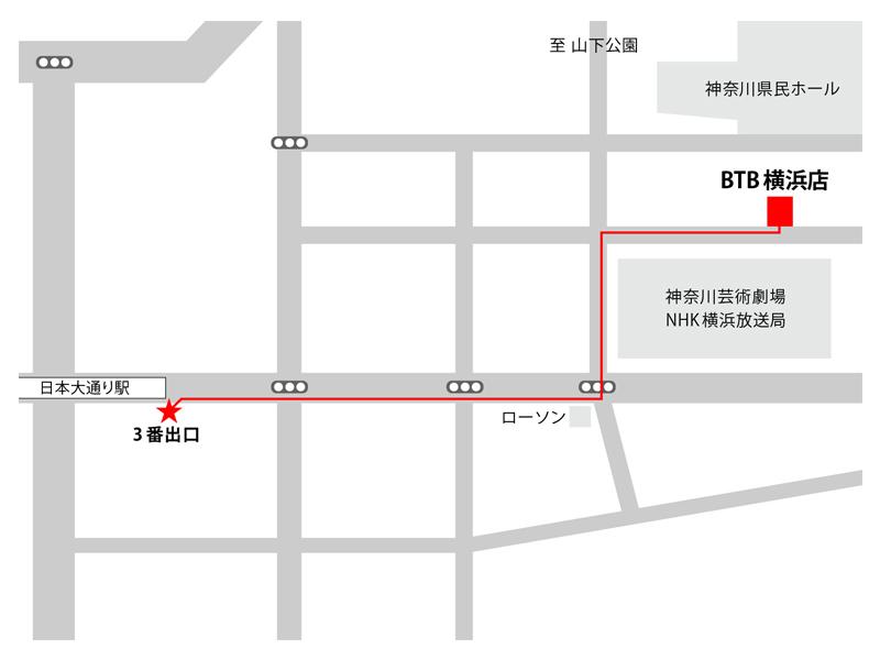 map_monzennakacho