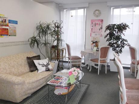salon_fukuoka02