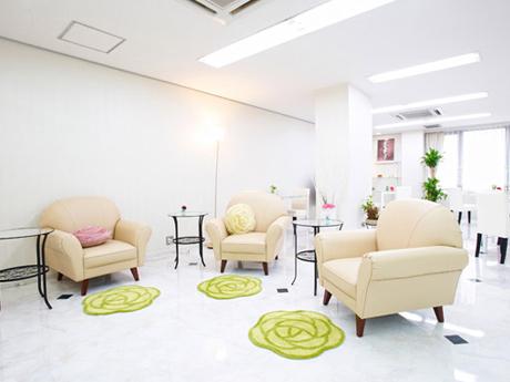salon_kyoto02