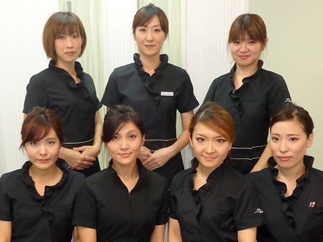 staff_ikebukuro