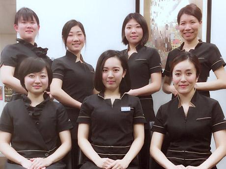 staff_kinshityou