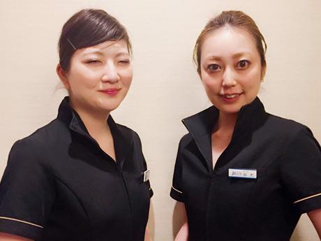 staff_monzen