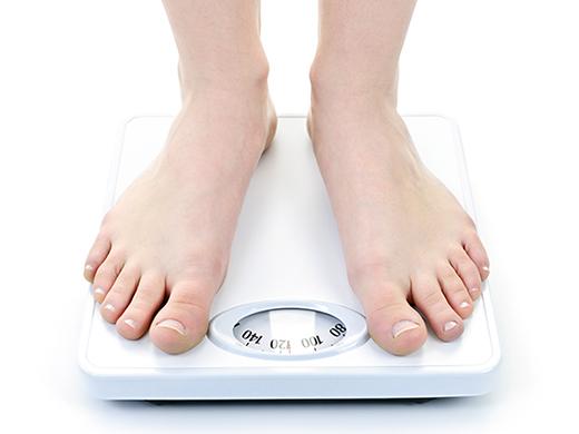絶対痩せたいあなたへ!痩せるためにいつも意識しておきたい6か条