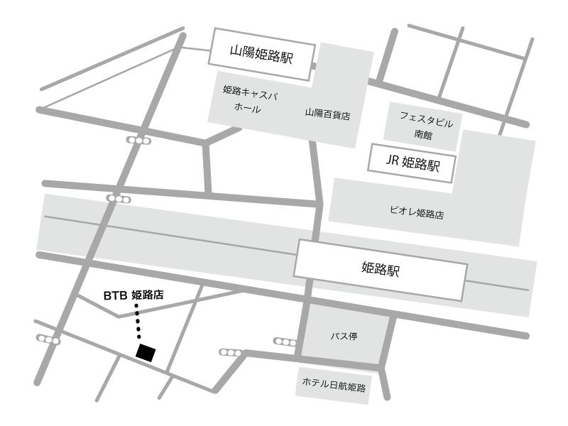 map_himeji