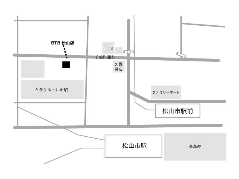 map_matsuyama