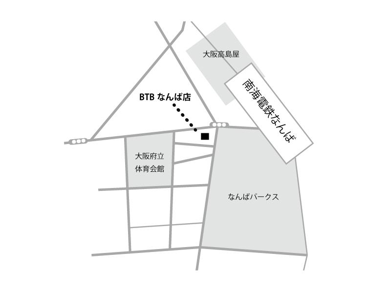 map_nanba