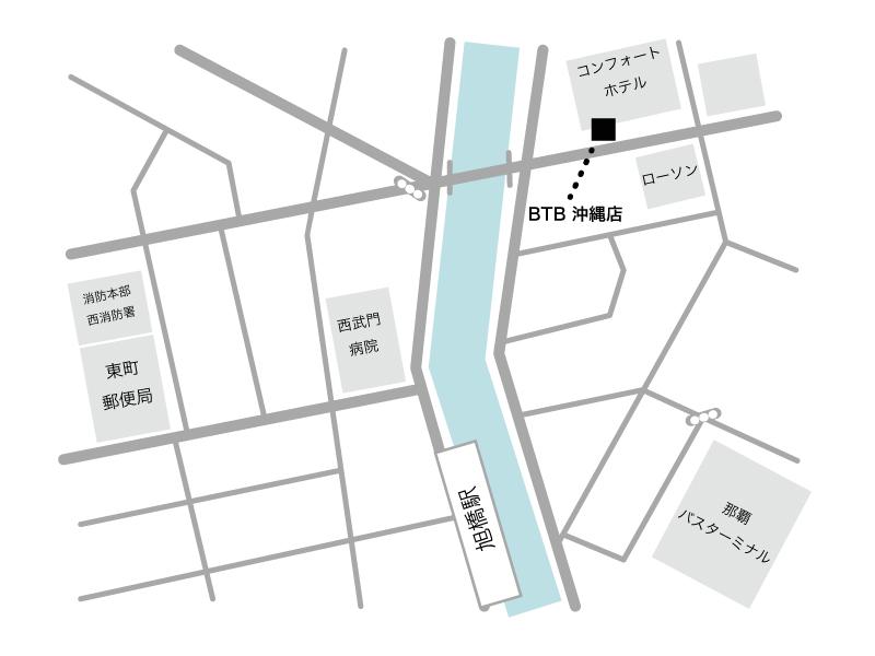 map_okinawa
