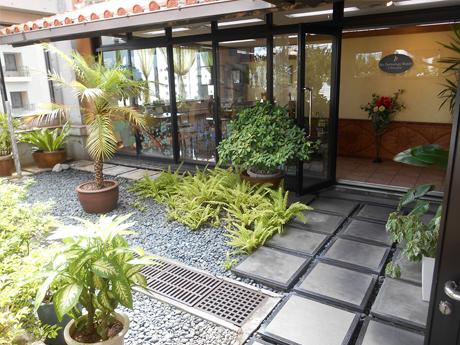 salon_okinawa02