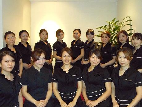staff_sinjuku