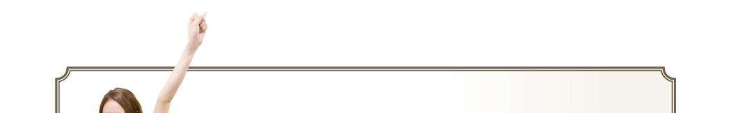 蘭さんのカラダはどのように変化しているのでしょうか?今回は、5回目のトリートメントを終えた蘭さんを直撃レポートしてきました!